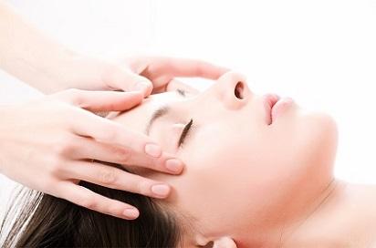 massage i nordjylland massagepiger